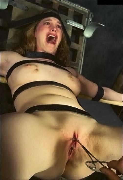 Brandi belle handjob movie