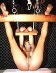 Torture.. photo 1