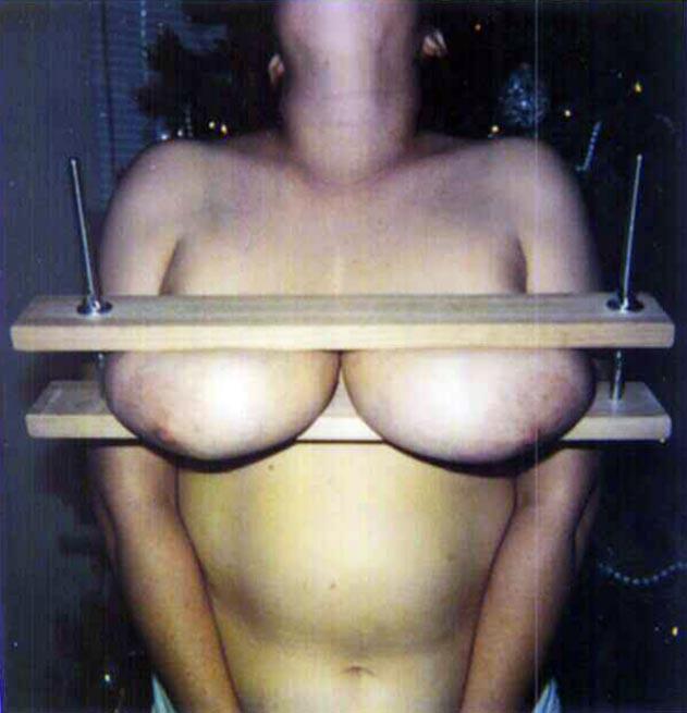 breast torture toys lyric