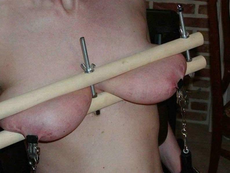 relief torture bondage pain jpg 1080x810