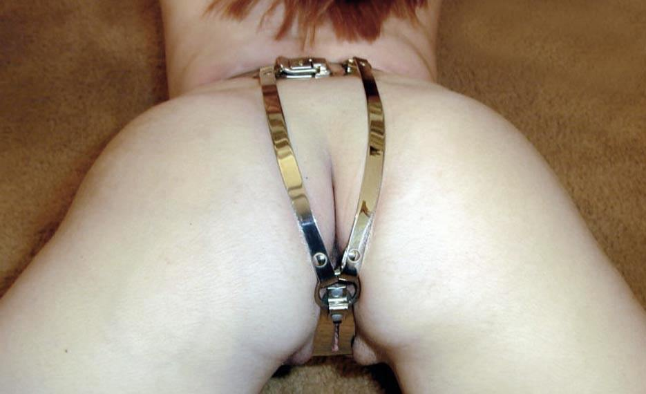 Cartoon kim possible bondage videos