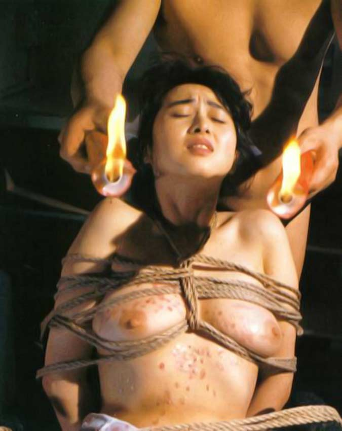 rendy girl nude pics
