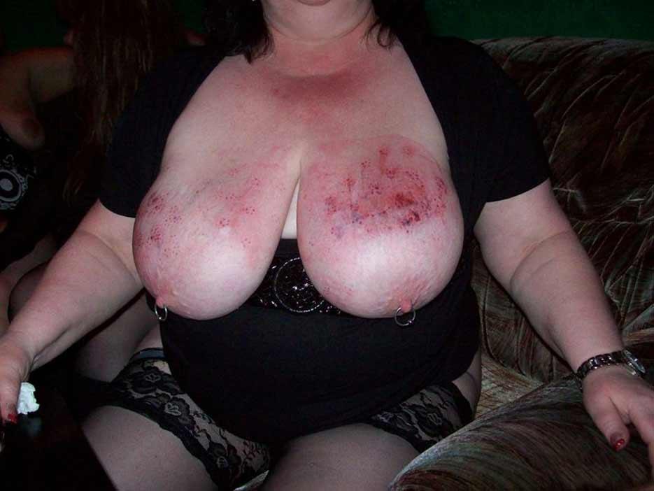 amateur nude Elizabeth banks