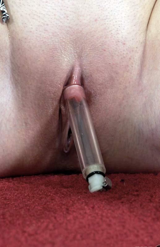 claudia galanti nude pictures