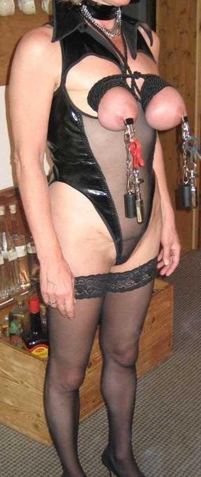 guter porn erotikmassage duisburg