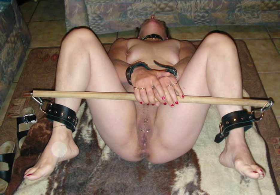 Free private mature photos